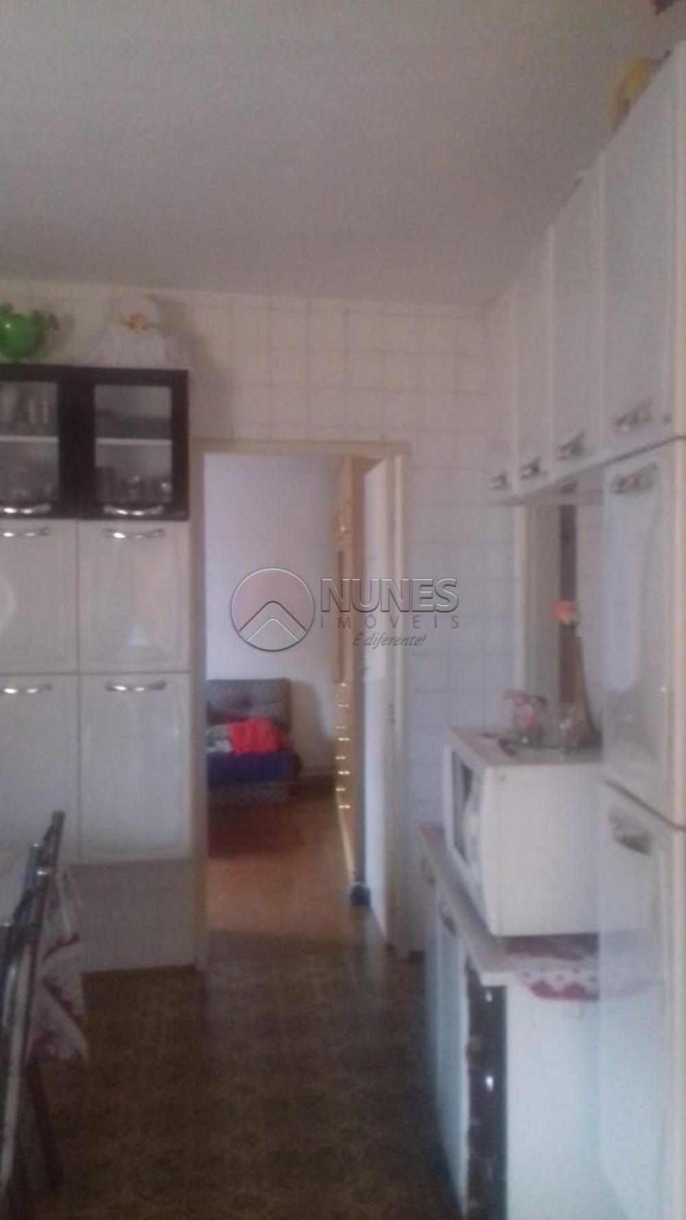 Comprar Casa / Imovel para Renda em Osasco apenas R$ 610.000,00 - Foto 9