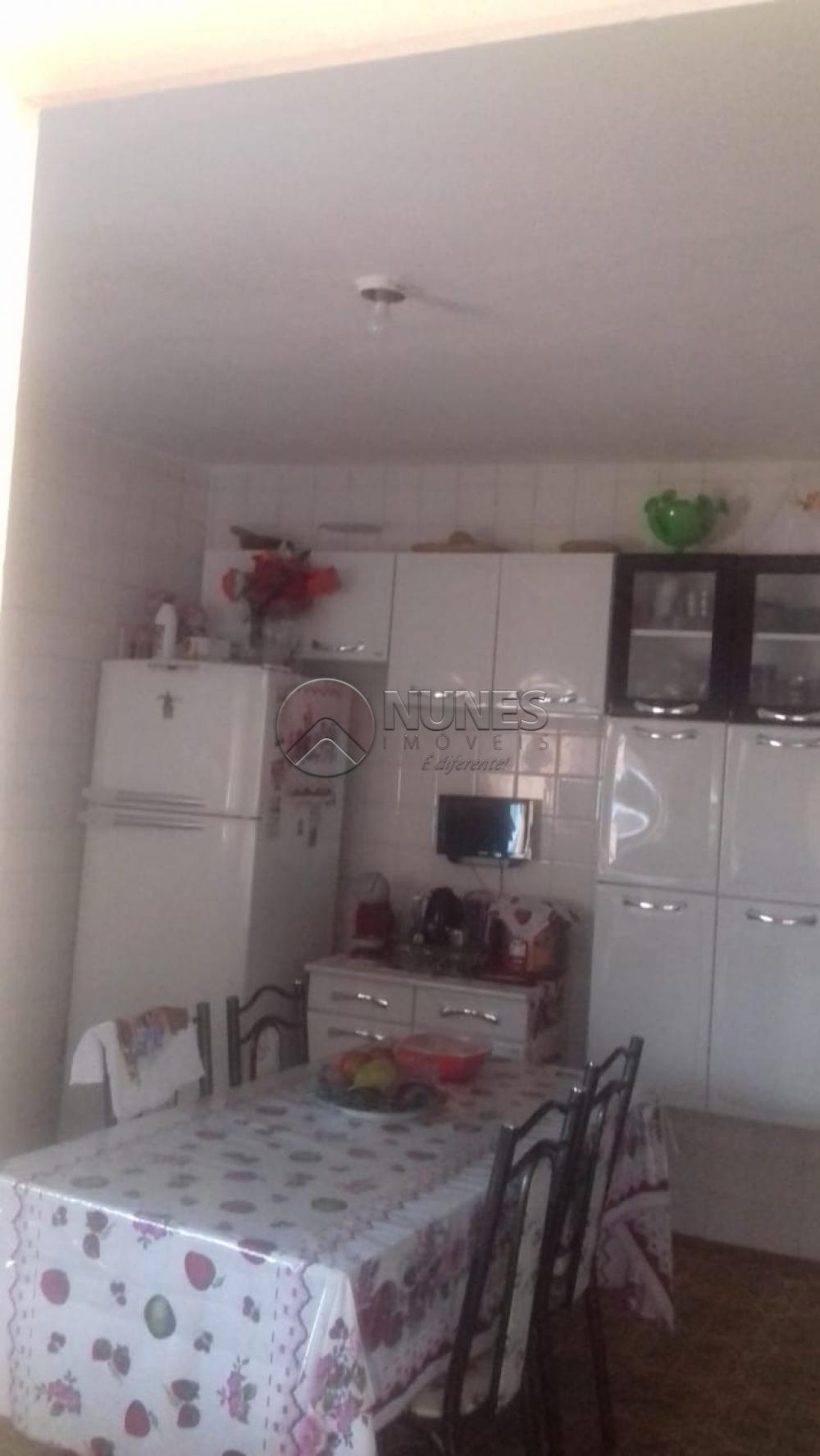 Comprar Casa / Imovel para Renda em Osasco apenas R$ 610.000,00 - Foto 10