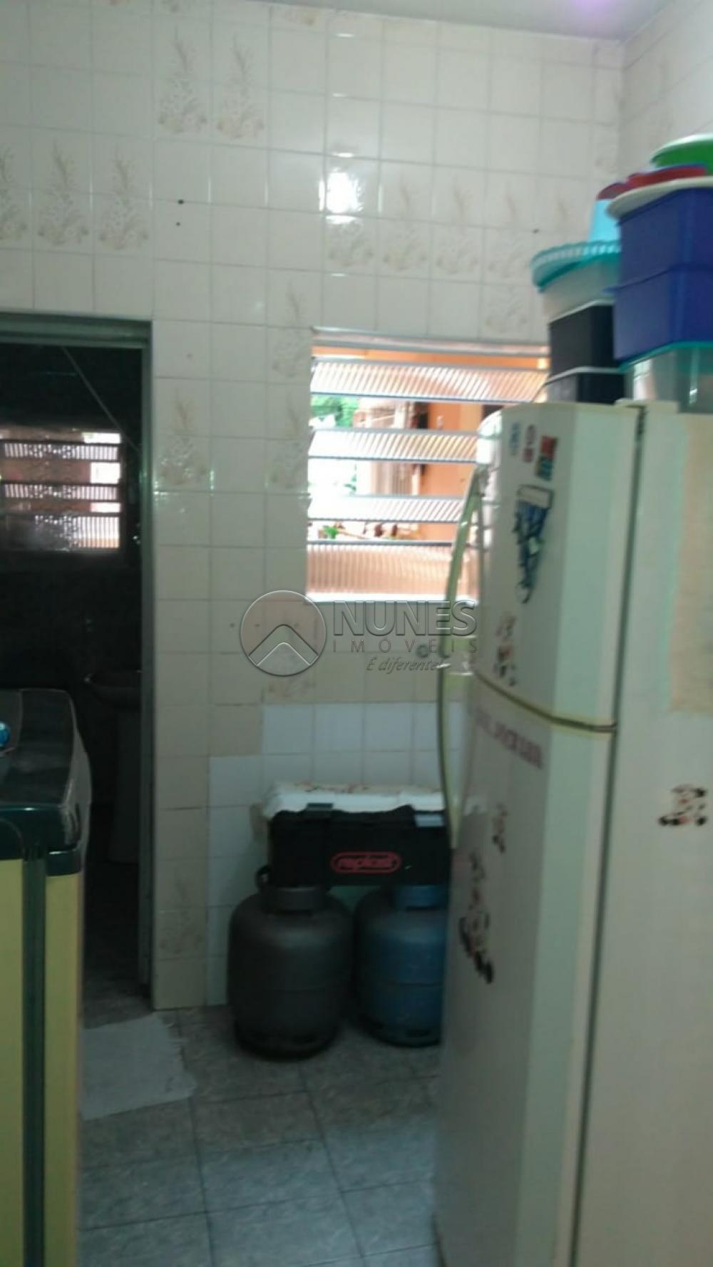 Comprar Casa / Imovel para Renda em Osasco apenas R$ 610.000,00 - Foto 11