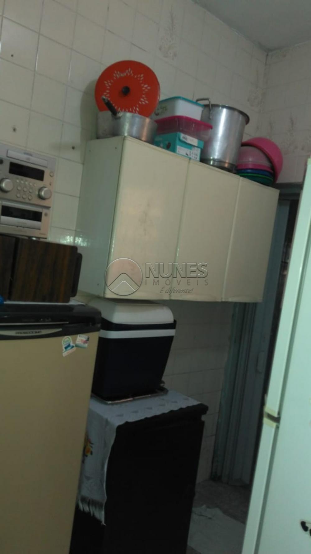 Comprar Casa / Imovel para Renda em Osasco apenas R$ 610.000,00 - Foto 12