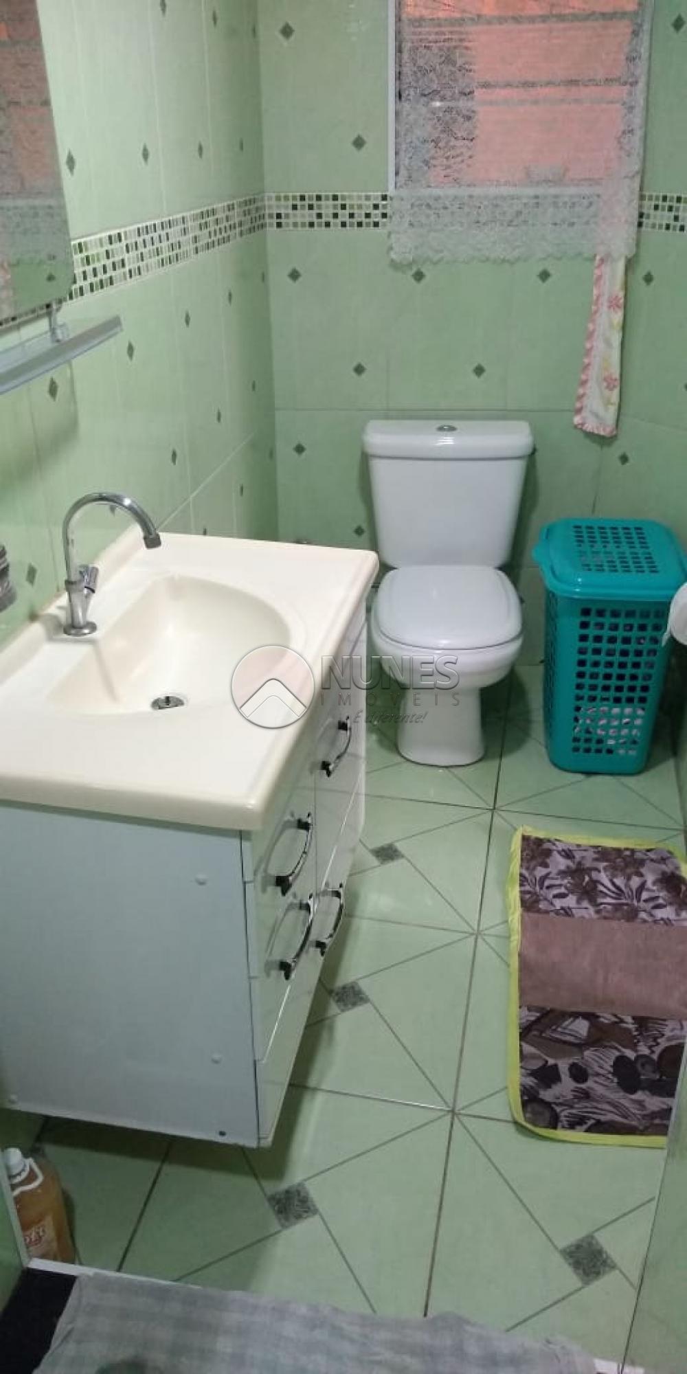 Comprar Casa / Imovel para Renda em Osasco apenas R$ 610.000,00 - Foto 14