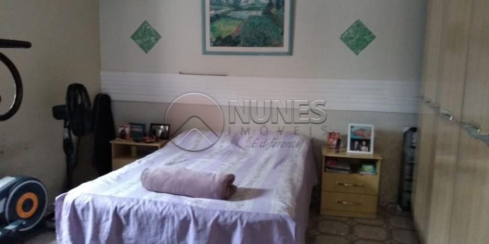 Comprar Casa / Imovel para Renda em Osasco apenas R$ 610.000,00 - Foto 15