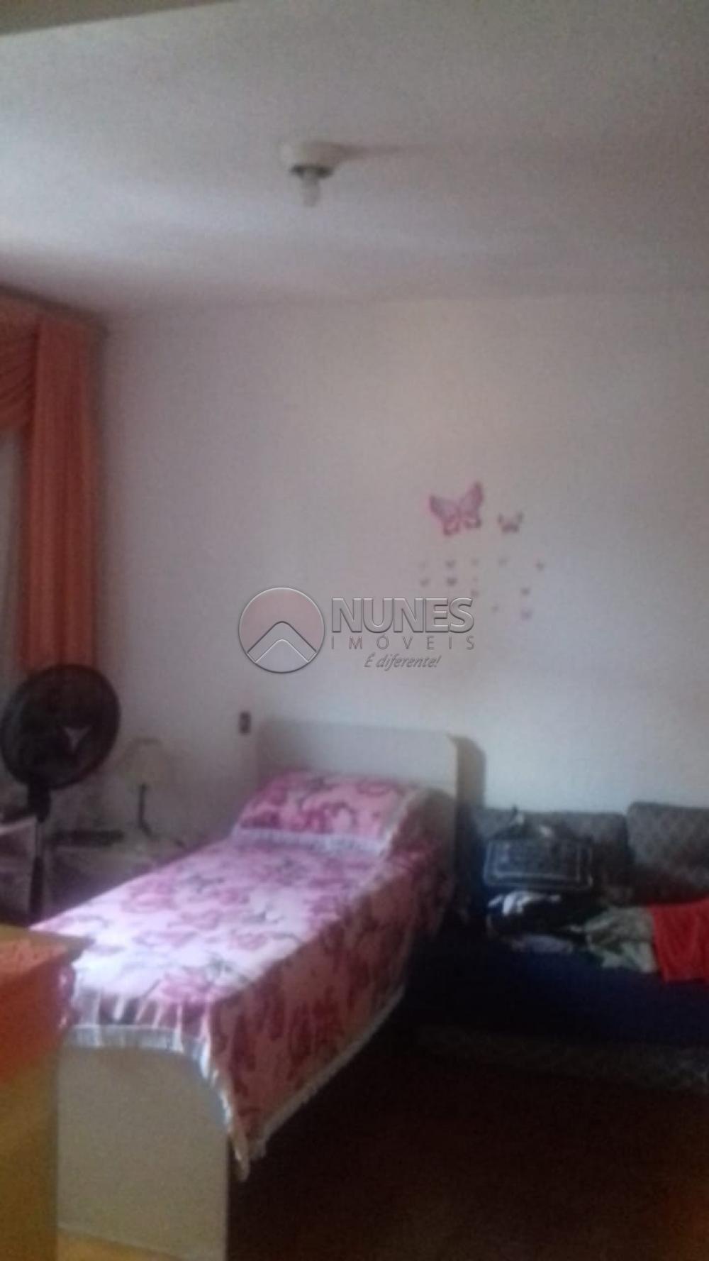 Comprar Casa / Imovel para Renda em Osasco apenas R$ 610.000,00 - Foto 16