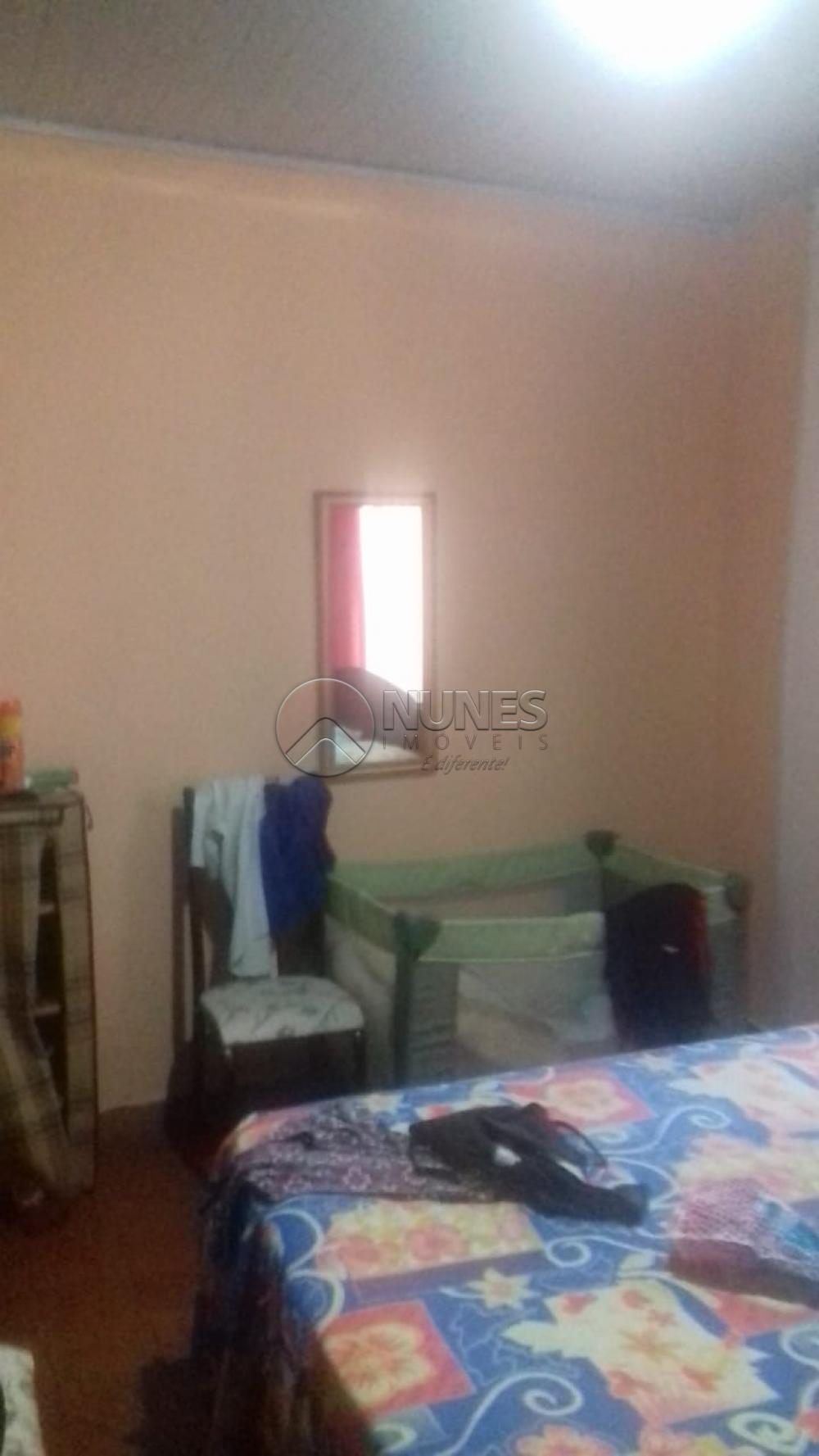 Comprar Casa / Imovel para Renda em Osasco apenas R$ 610.000,00 - Foto 18