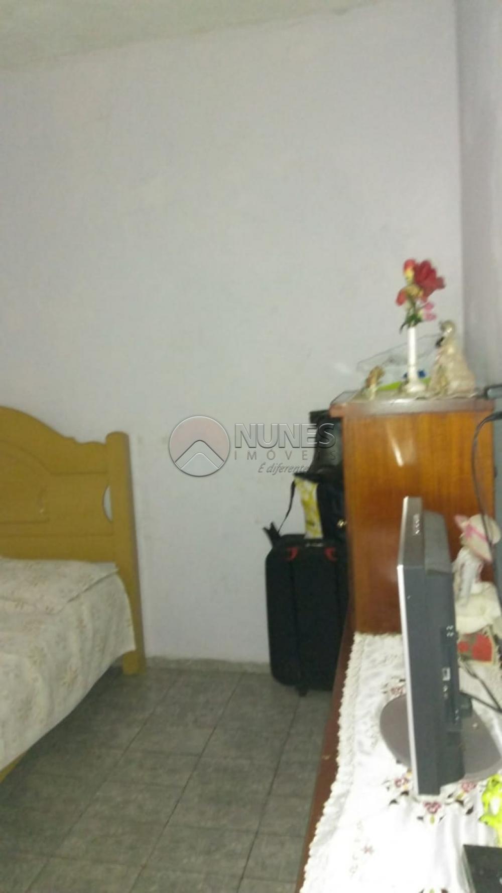 Comprar Casa / Imovel para Renda em Osasco apenas R$ 610.000,00 - Foto 19