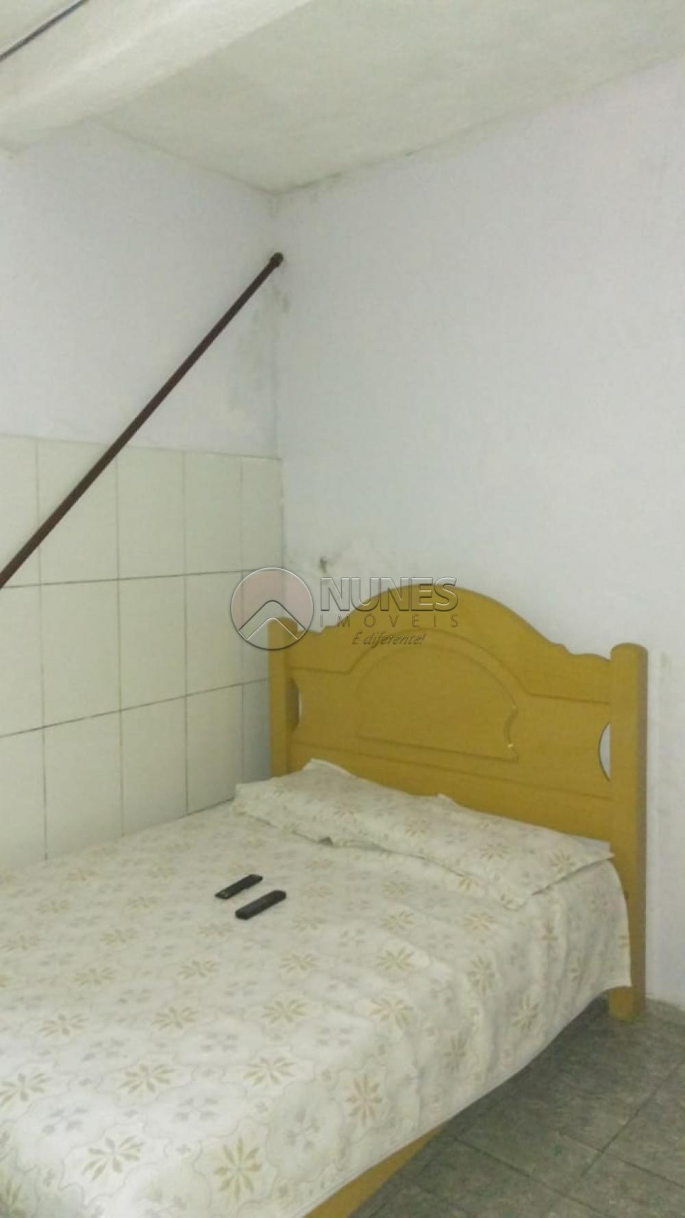 Comprar Casa / Imovel para Renda em Osasco apenas R$ 610.000,00 - Foto 20