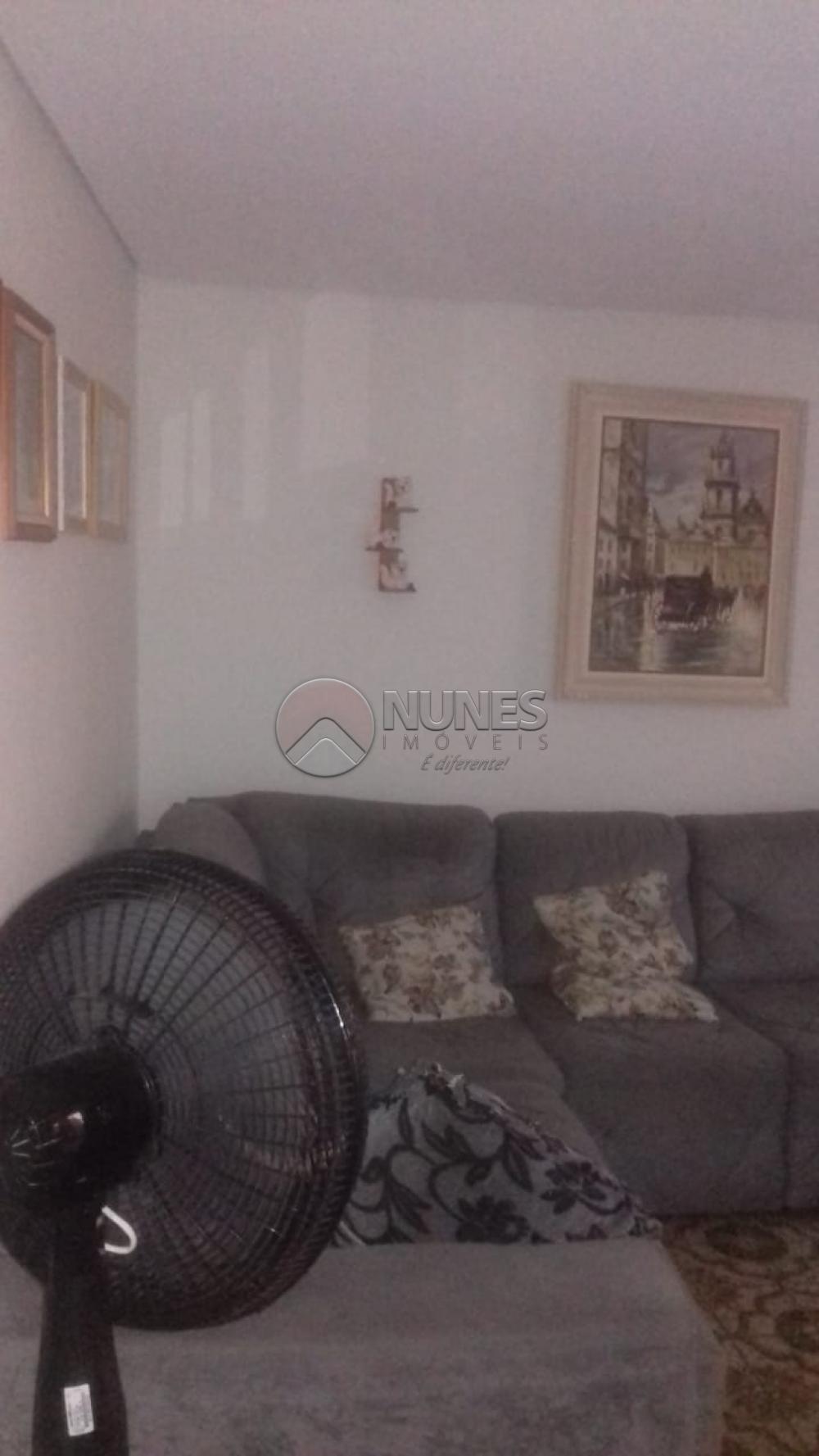 Comprar Casa / Imovel para Renda em Osasco apenas R$ 610.000,00 - Foto 22