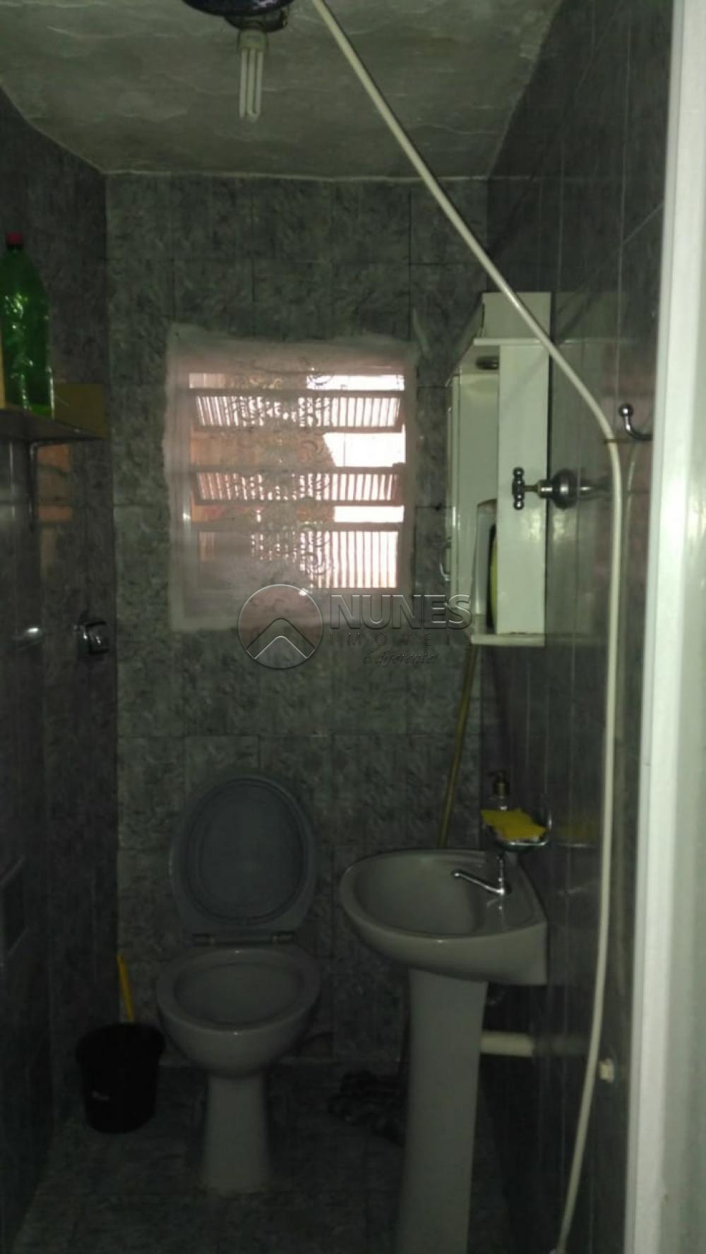 Comprar Casa / Imovel para Renda em Osasco apenas R$ 610.000,00 - Foto 23