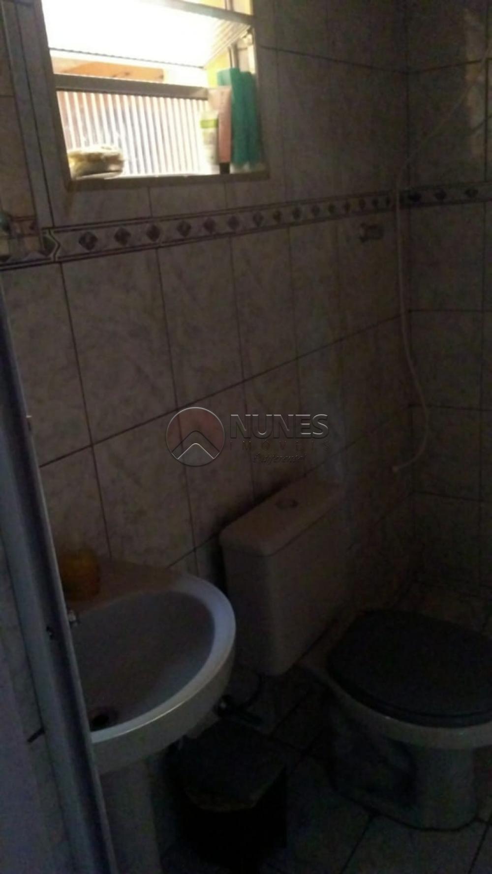 Comprar Casa / Imovel para Renda em Osasco apenas R$ 610.000,00 - Foto 25