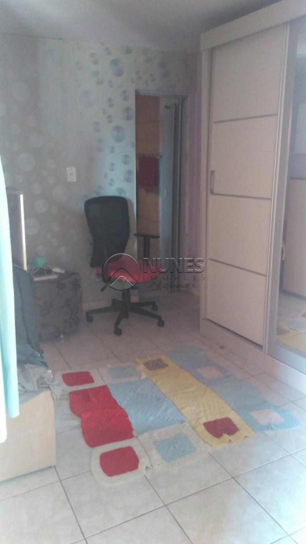 Comprar Casa / Imovel para Renda em Osasco apenas R$ 610.000,00 - Foto 26