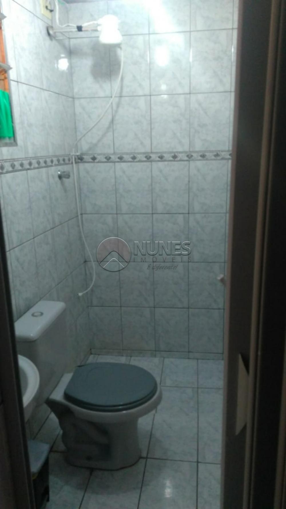 Comprar Casa / Imovel para Renda em Osasco apenas R$ 610.000,00 - Foto 27
