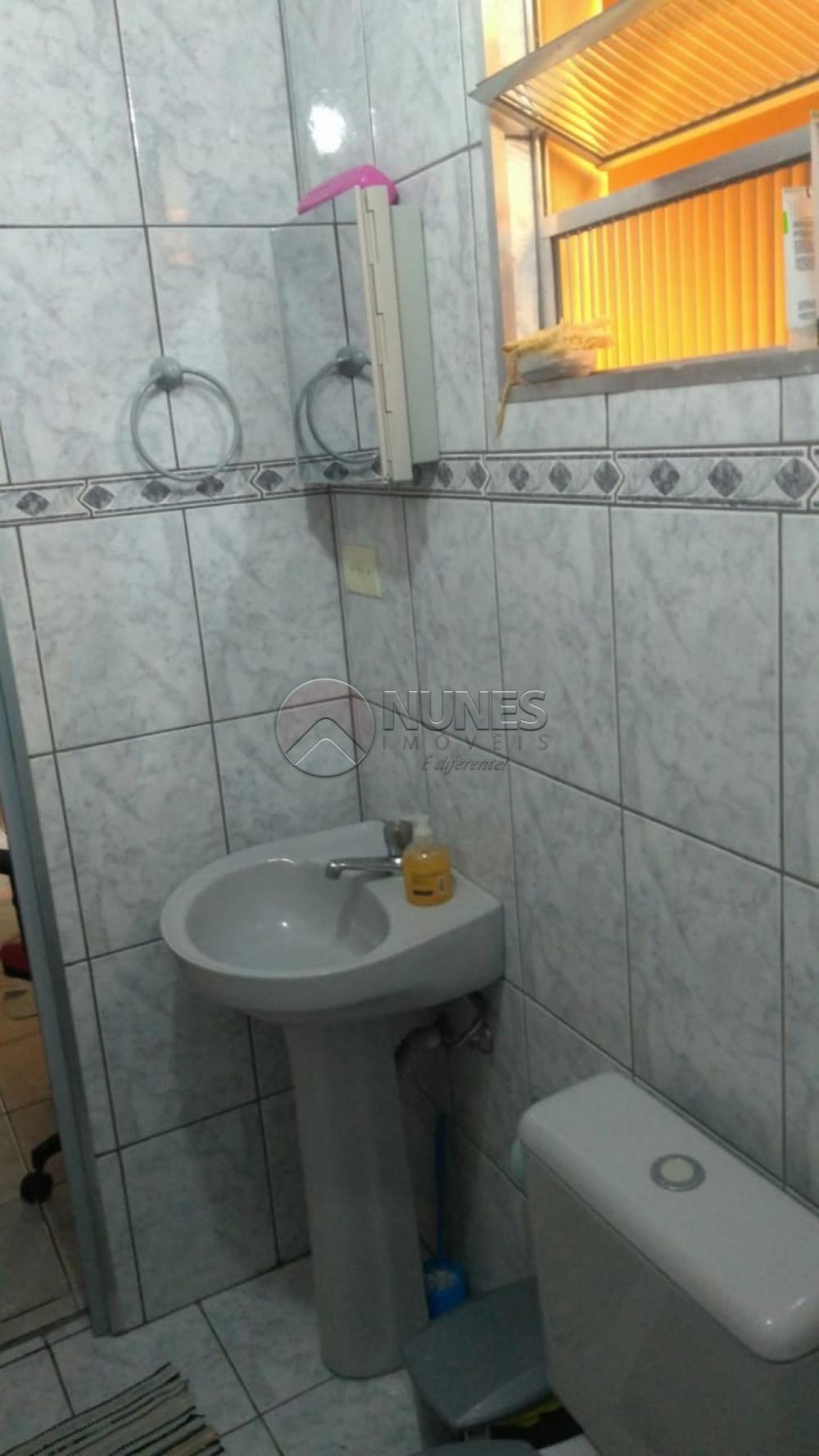Comprar Casa / Imovel para Renda em Osasco apenas R$ 610.000,00 - Foto 28