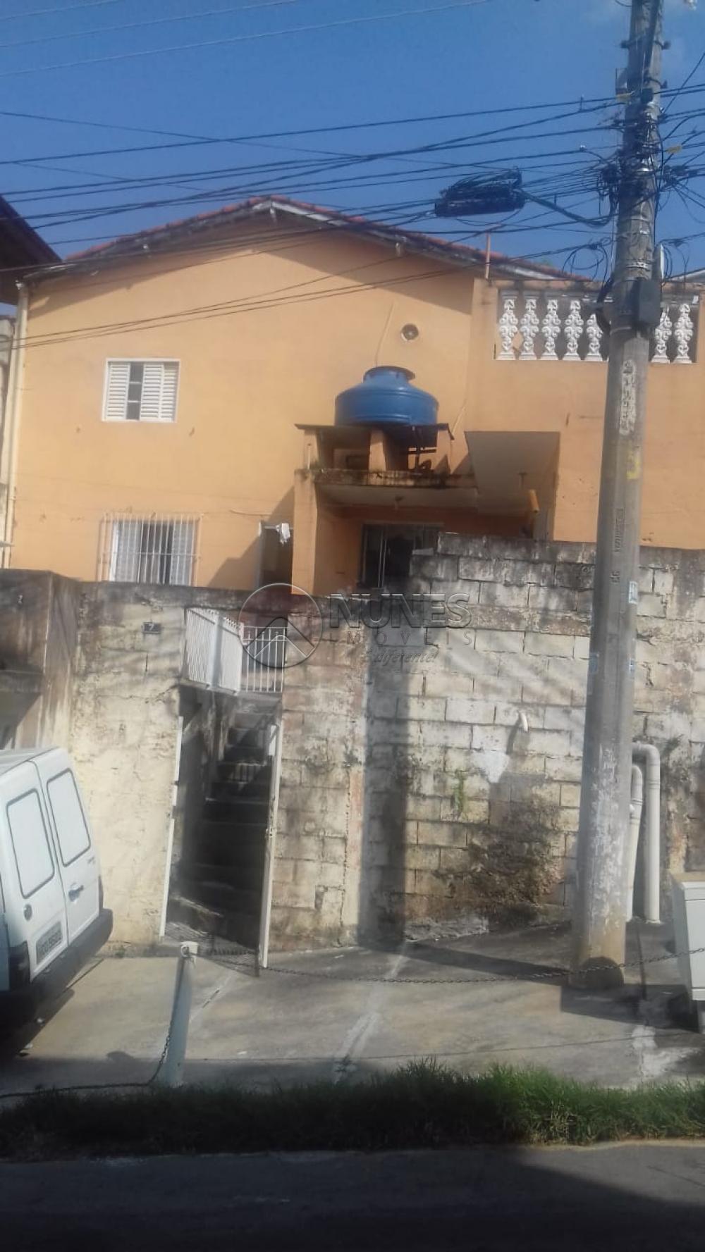 Comprar Casa / Imovel para Renda em Osasco apenas R$ 610.000,00 - Foto 30
