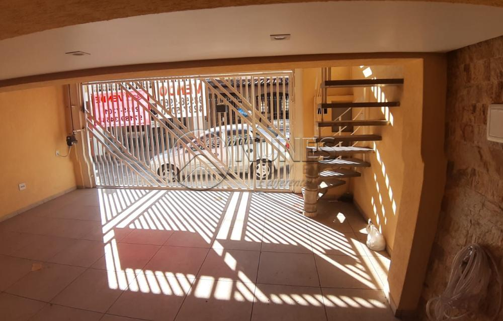 Comprar Casa / Sobrado em Osasco apenas R$ 580.000,00 - Foto 2