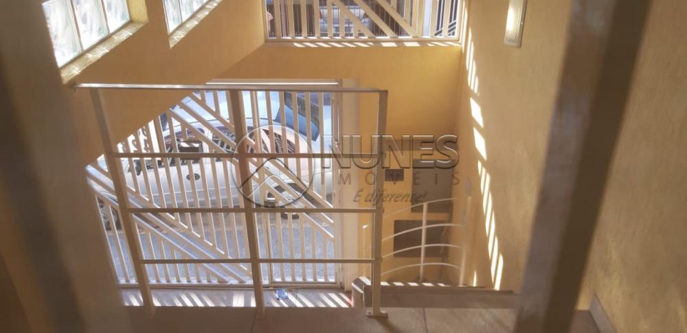 Comprar Casa / Sobrado em Osasco apenas R$ 580.000,00 - Foto 5