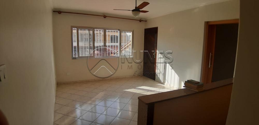 Comprar Casa / Sobrado em Osasco apenas R$ 580.000,00 - Foto 6