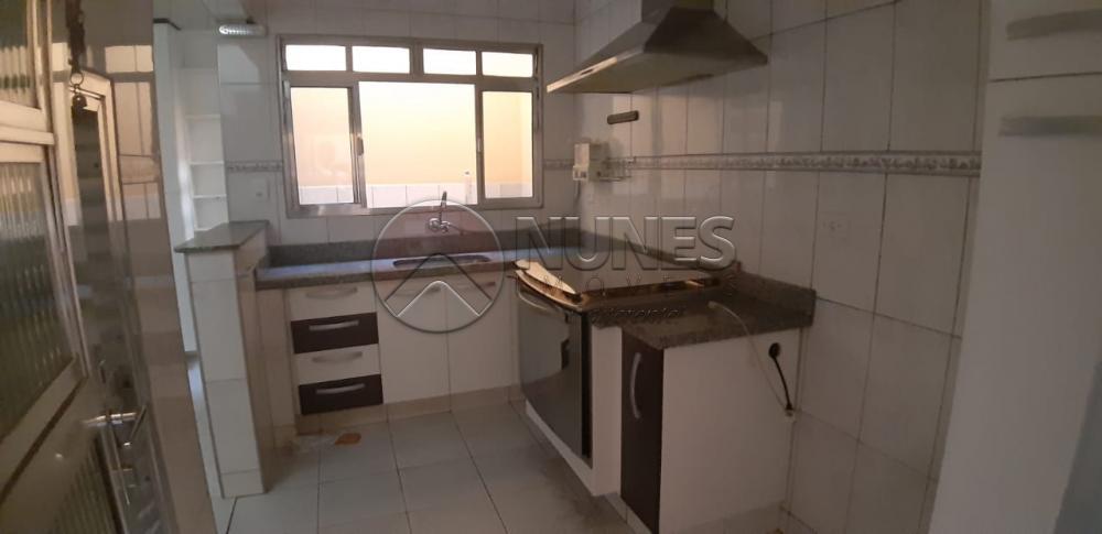 Comprar Casa / Sobrado em Osasco apenas R$ 580.000,00 - Foto 8