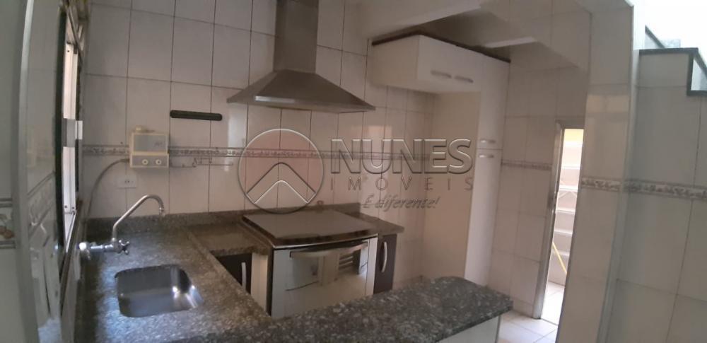 Comprar Casa / Sobrado em Osasco apenas R$ 580.000,00 - Foto 9