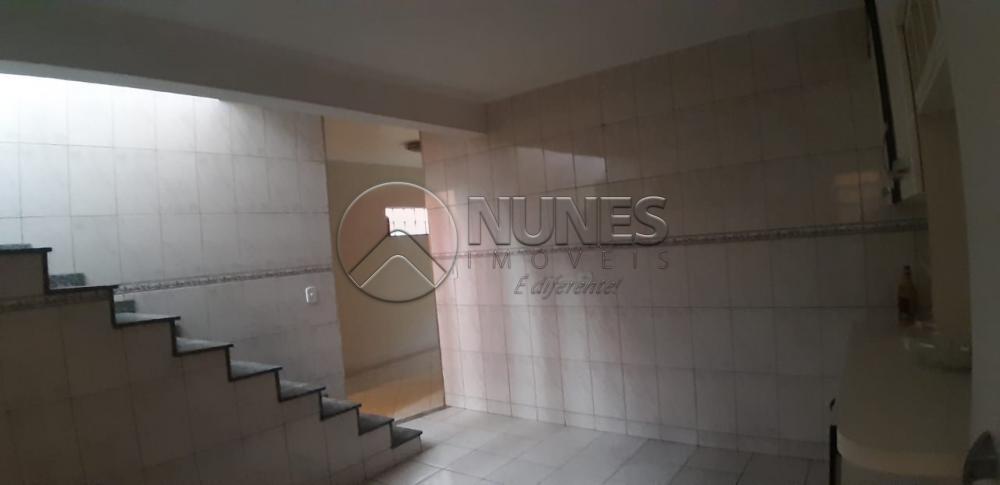 Comprar Casa / Sobrado em Osasco apenas R$ 580.000,00 - Foto 10