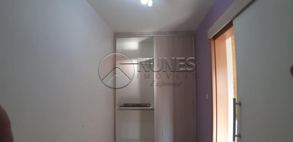 Comprar Casa / Sobrado em Osasco apenas R$ 580.000,00 - Foto 11
