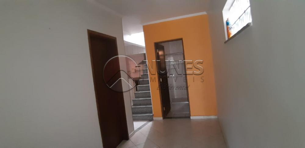 Comprar Casa / Sobrado em Osasco apenas R$ 580.000,00 - Foto 14