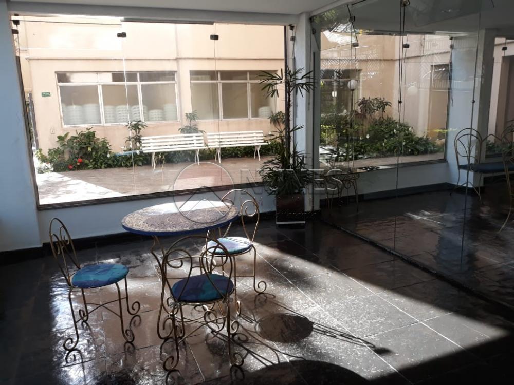 Comprar Apartamento / Padrão em Osasco apenas R$ 250.000,00 - Foto 2