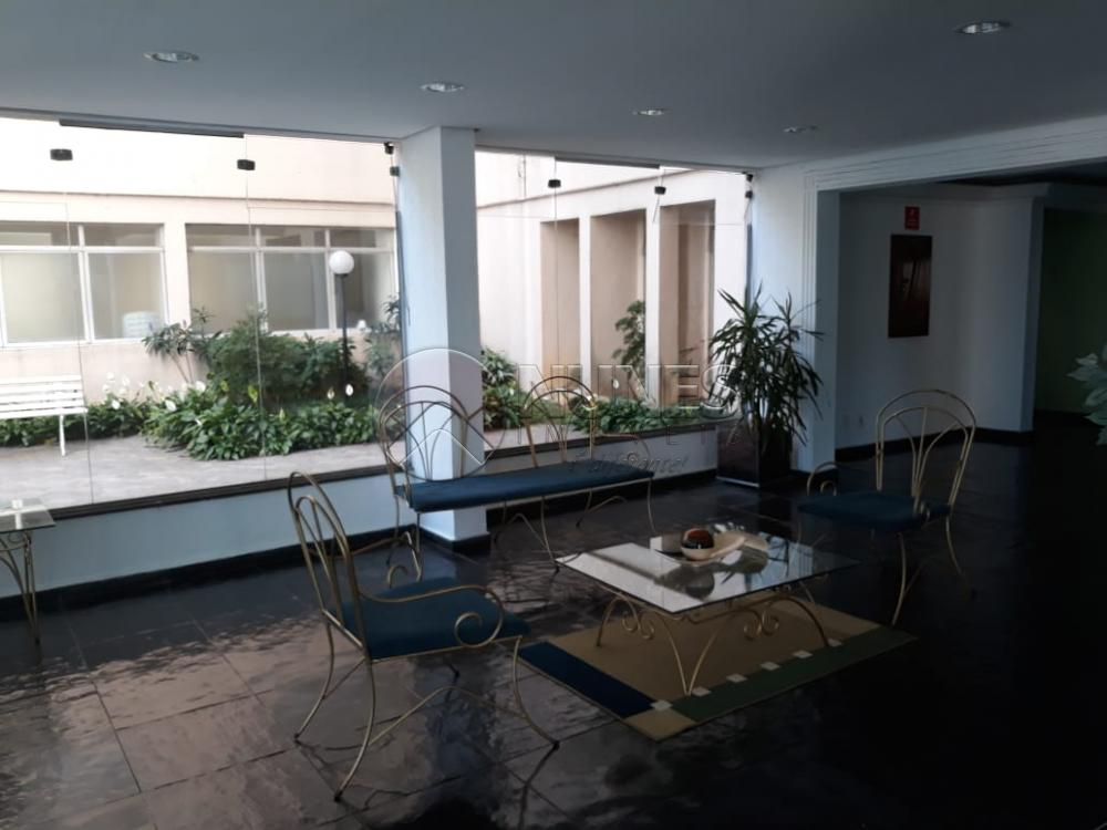 Comprar Apartamento / Padrão em Osasco apenas R$ 250.000,00 - Foto 3