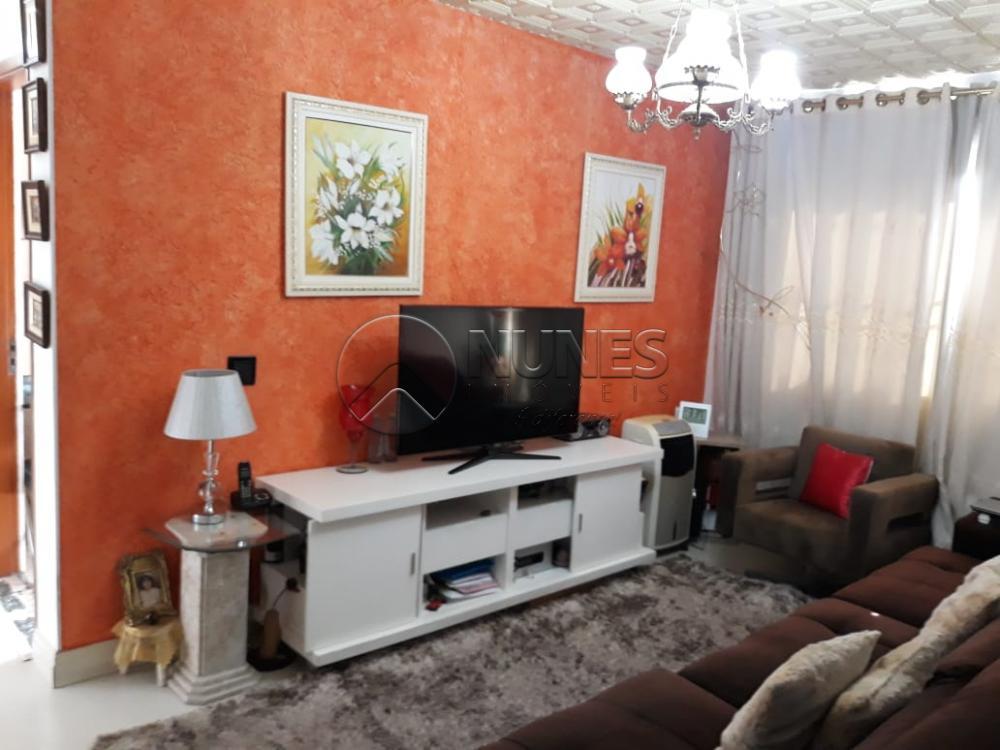 Comprar Apartamento / Padrão em Osasco apenas R$ 250.000,00 - Foto 5
