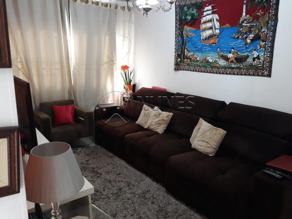 Comprar Apartamento / Padrão em Osasco apenas R$ 250.000,00 - Foto 7