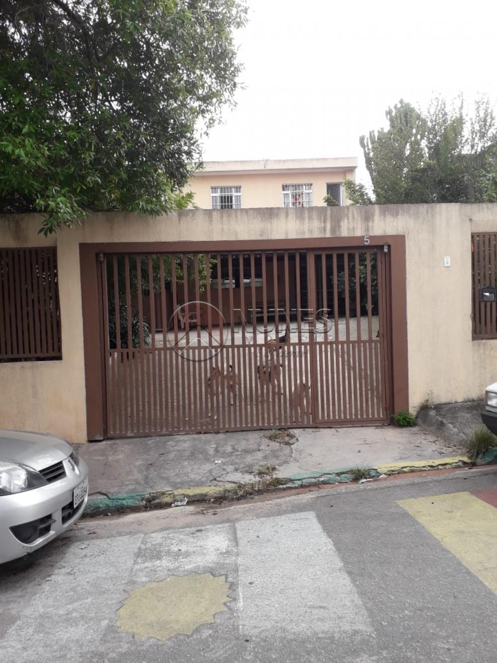 Comprar Casa / Sobrado em Osasco apenas R$ 370.000,00 - Foto 2