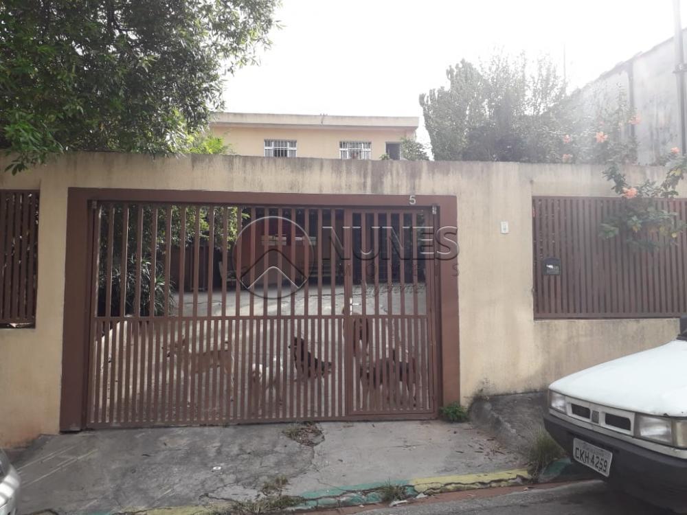 Comprar Casa / Sobrado em Osasco apenas R$ 370.000,00 - Foto 3
