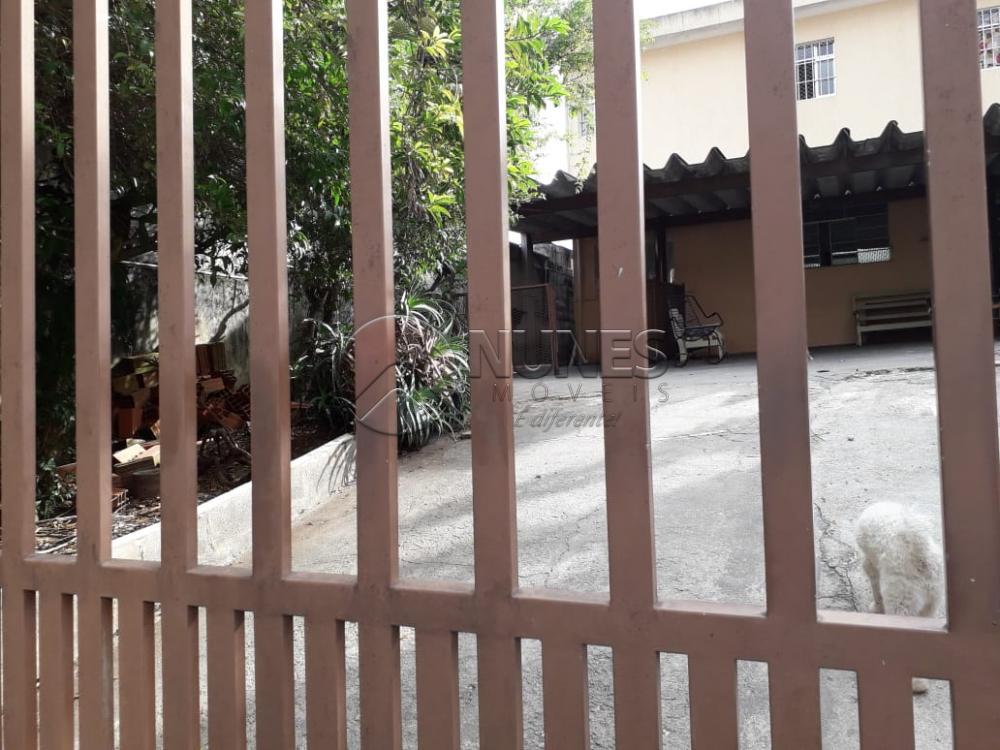 Comprar Casa / Sobrado em Osasco apenas R$ 370.000,00 - Foto 4