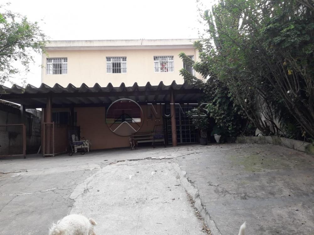 Comprar Casa / Sobrado em Osasco apenas R$ 370.000,00 - Foto 5