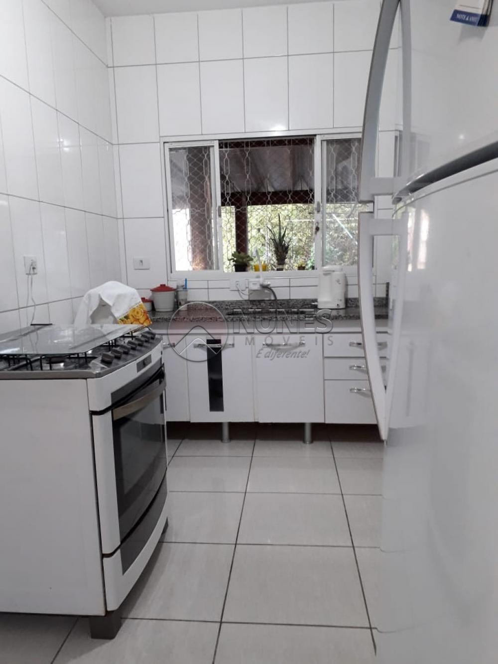 Comprar Casa / Sobrado em Osasco apenas R$ 370.000,00 - Foto 6