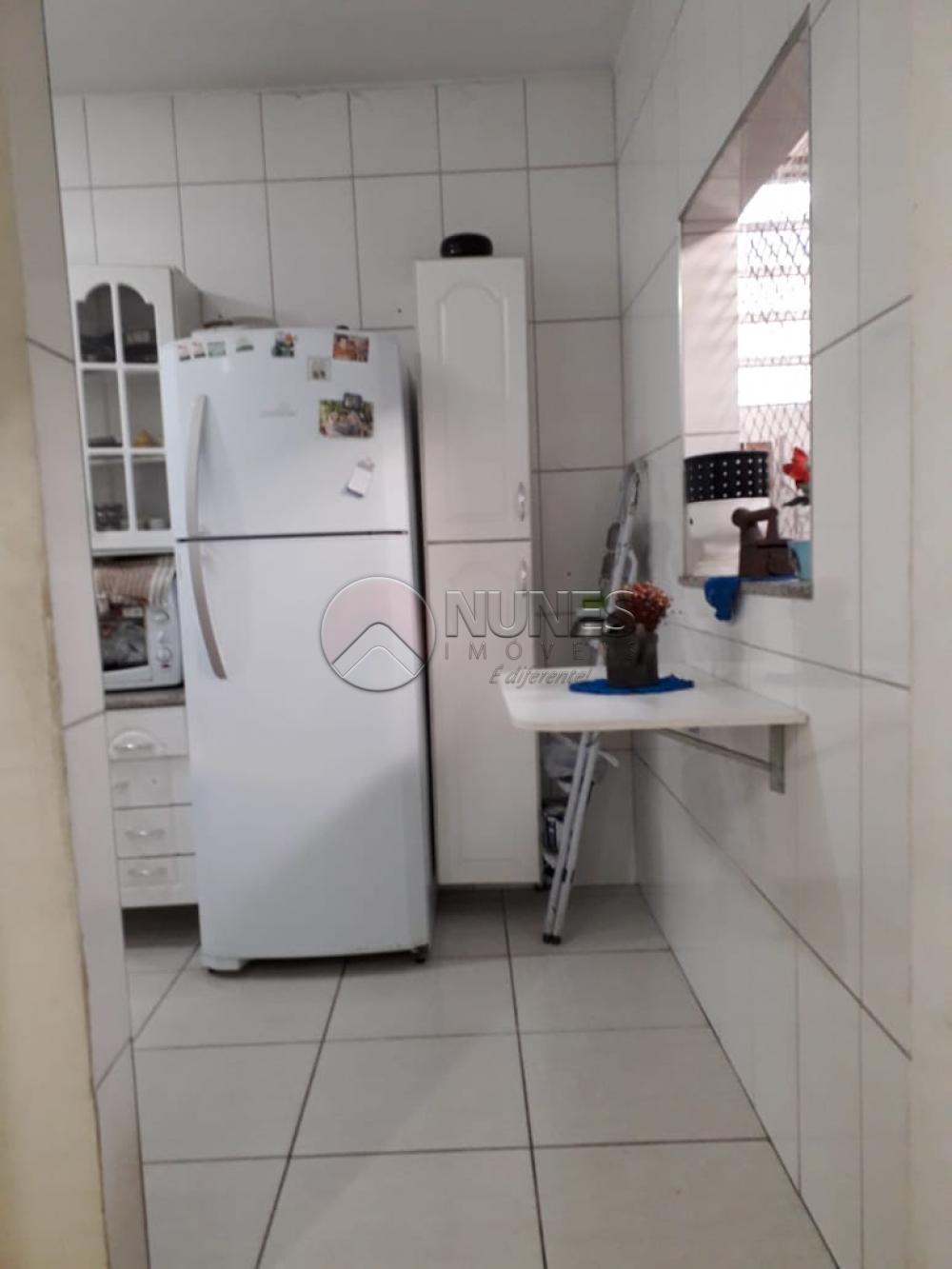 Comprar Casa / Sobrado em Osasco apenas R$ 370.000,00 - Foto 8