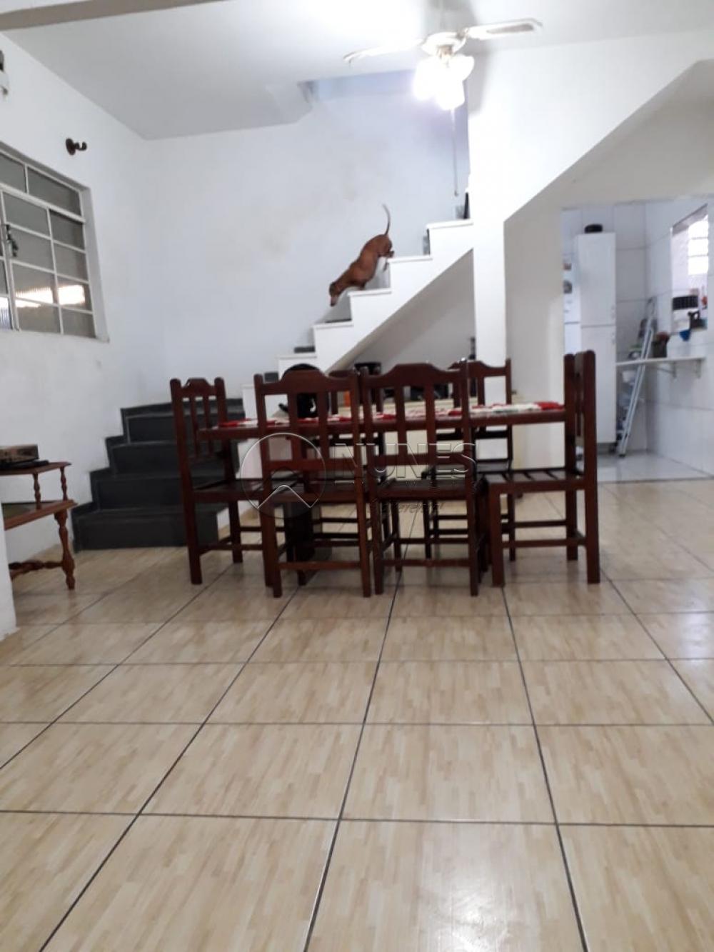 Comprar Casa / Sobrado em Osasco apenas R$ 370.000,00 - Foto 9