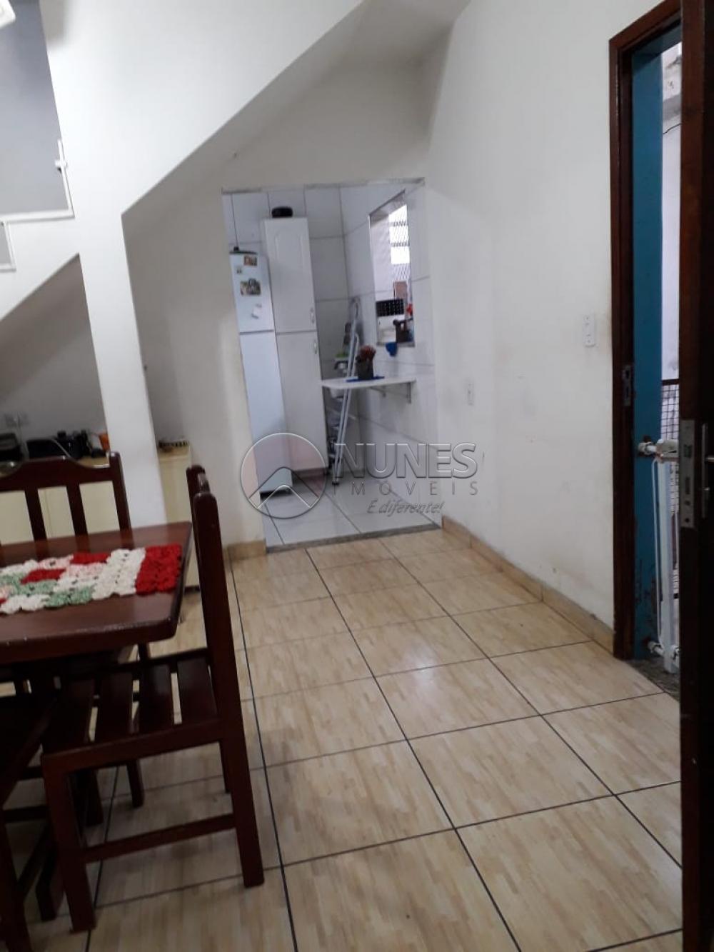Comprar Casa / Sobrado em Osasco apenas R$ 370.000,00 - Foto 11