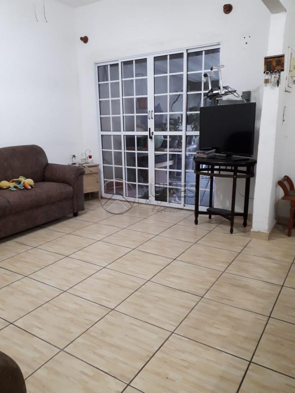 Comprar Casa / Sobrado em Osasco apenas R$ 370.000,00 - Foto 12