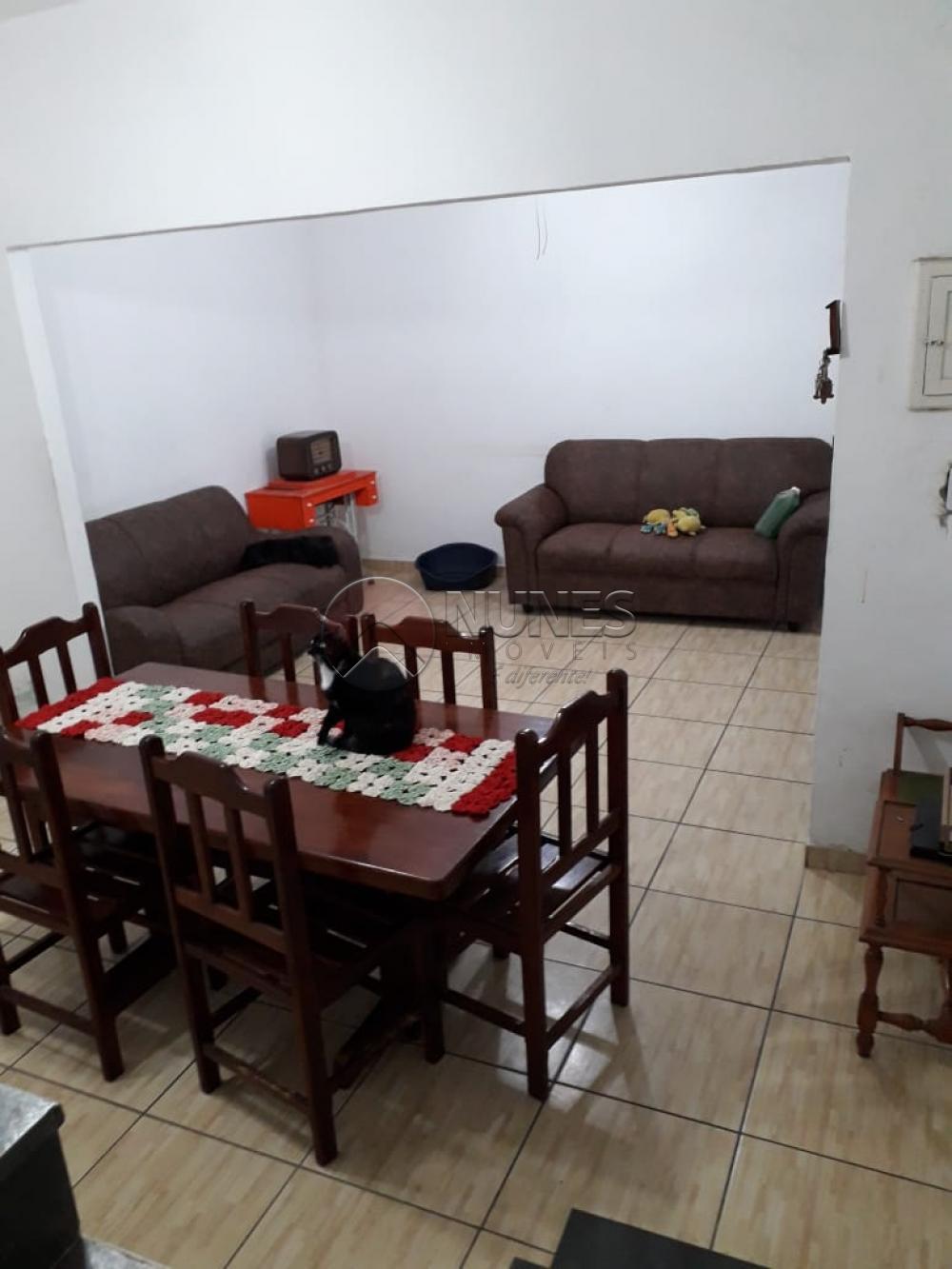 Comprar Casa / Sobrado em Osasco apenas R$ 370.000,00 - Foto 13