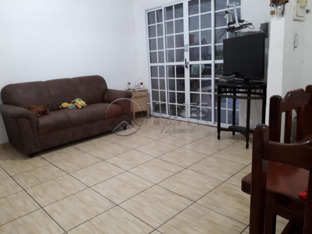 Comprar Casa / Sobrado em Osasco apenas R$ 370.000,00 - Foto 14