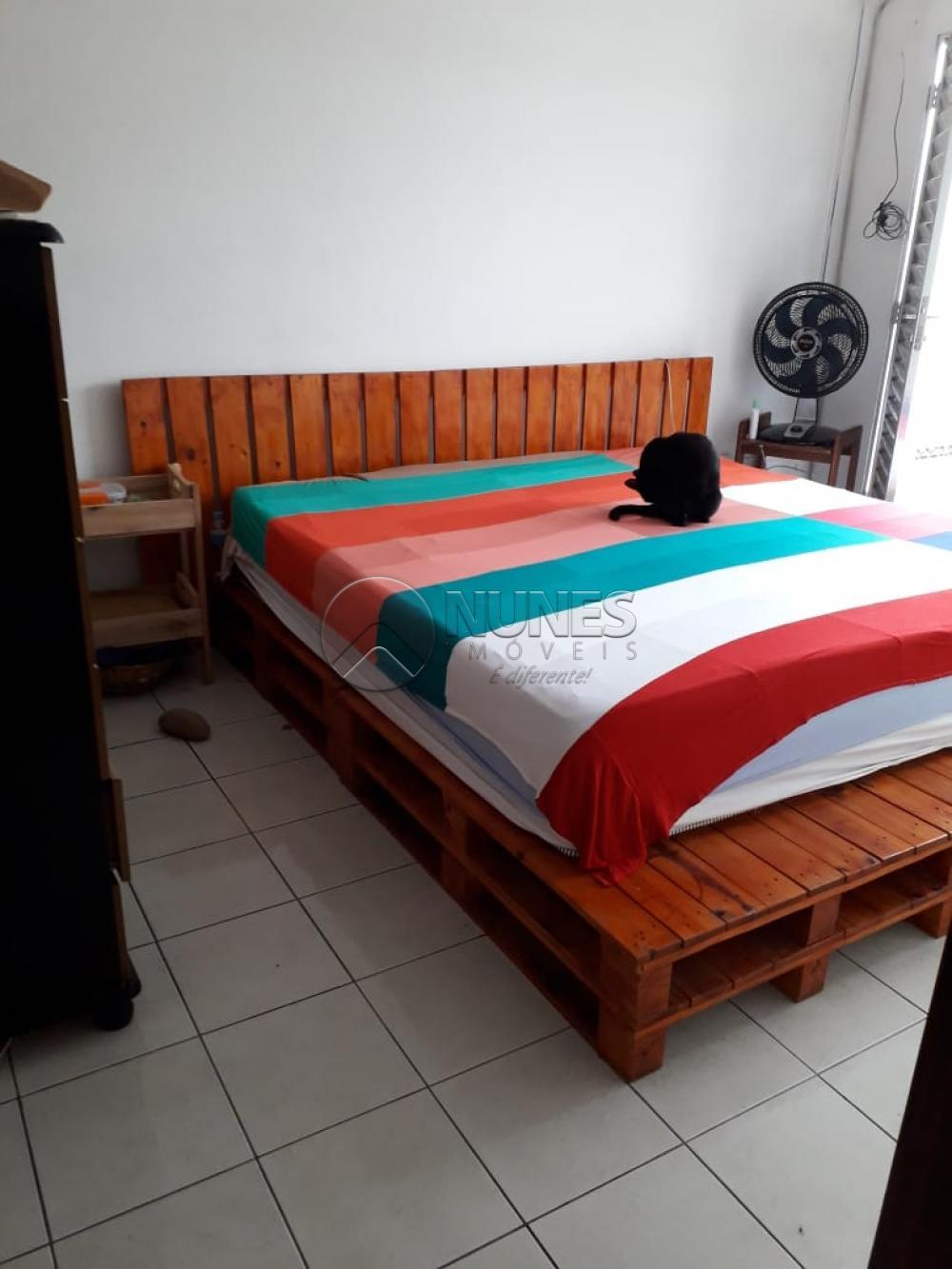 Comprar Casa / Sobrado em Osasco apenas R$ 370.000,00 - Foto 16
