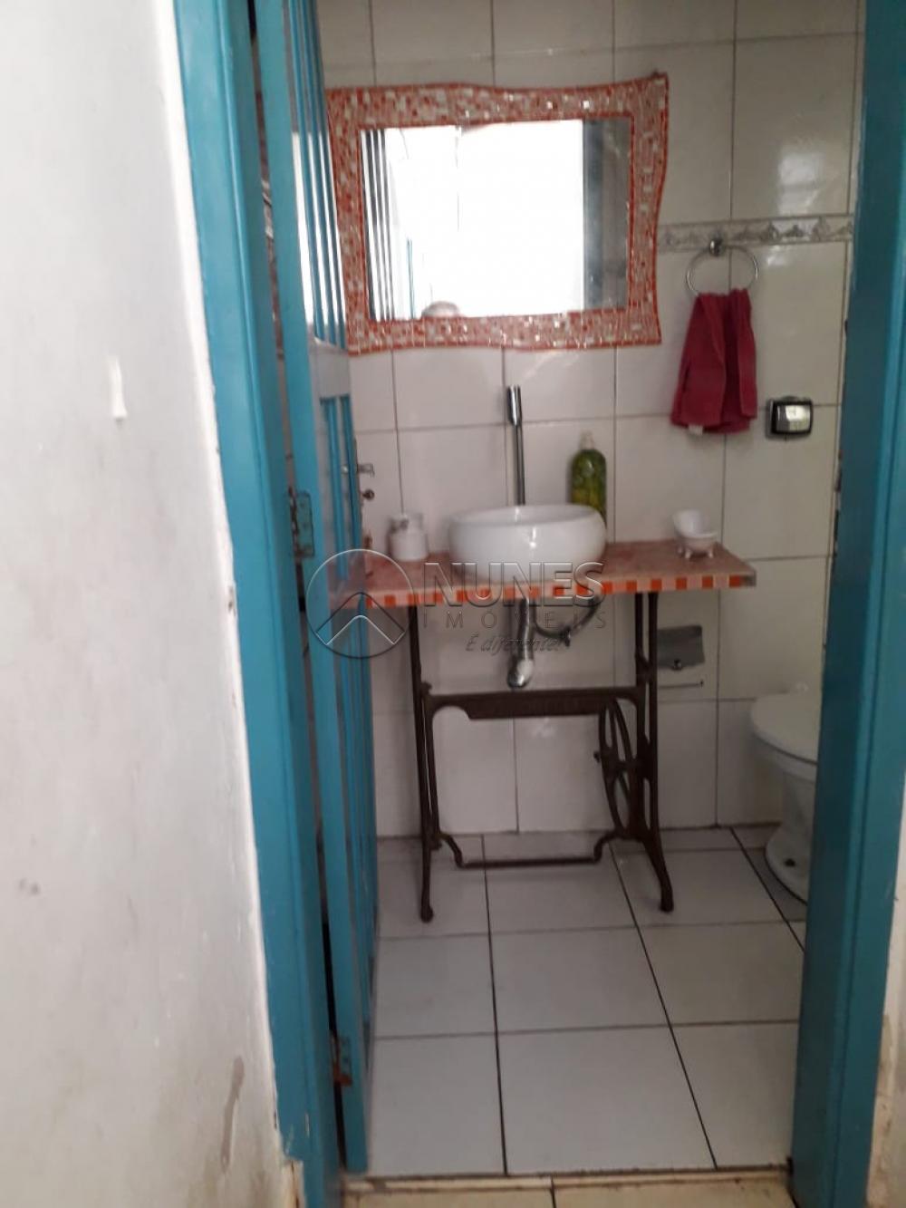 Comprar Casa / Sobrado em Osasco apenas R$ 370.000,00 - Foto 17