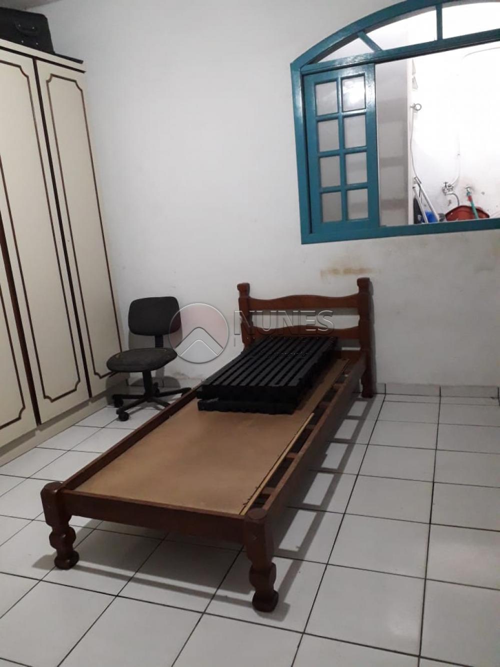 Comprar Casa / Sobrado em Osasco apenas R$ 370.000,00 - Foto 18