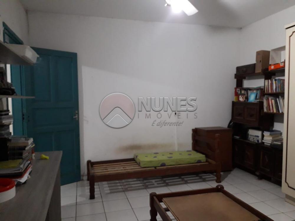Comprar Casa / Sobrado em Osasco apenas R$ 370.000,00 - Foto 19
