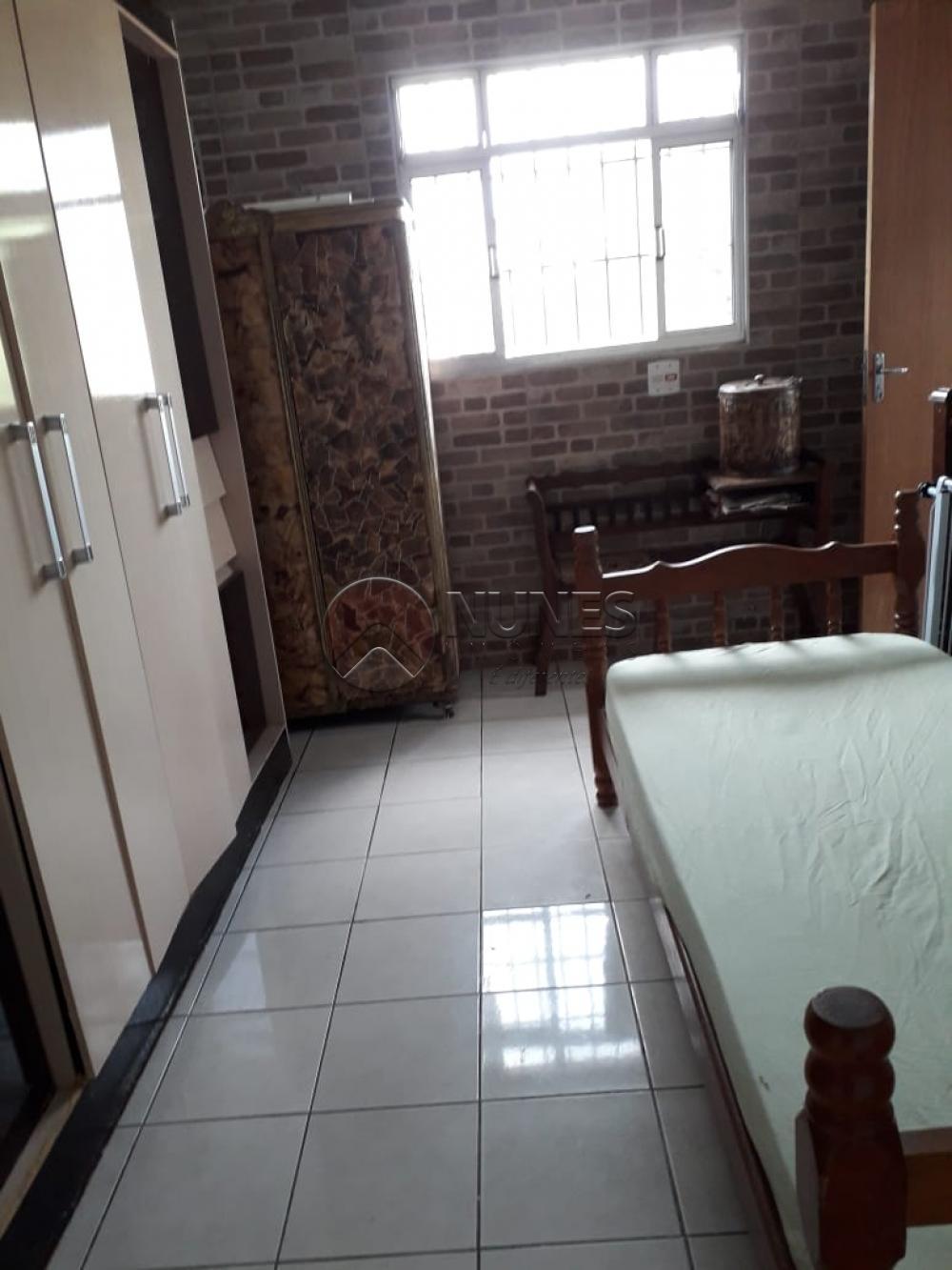 Comprar Casa / Sobrado em Osasco apenas R$ 370.000,00 - Foto 20