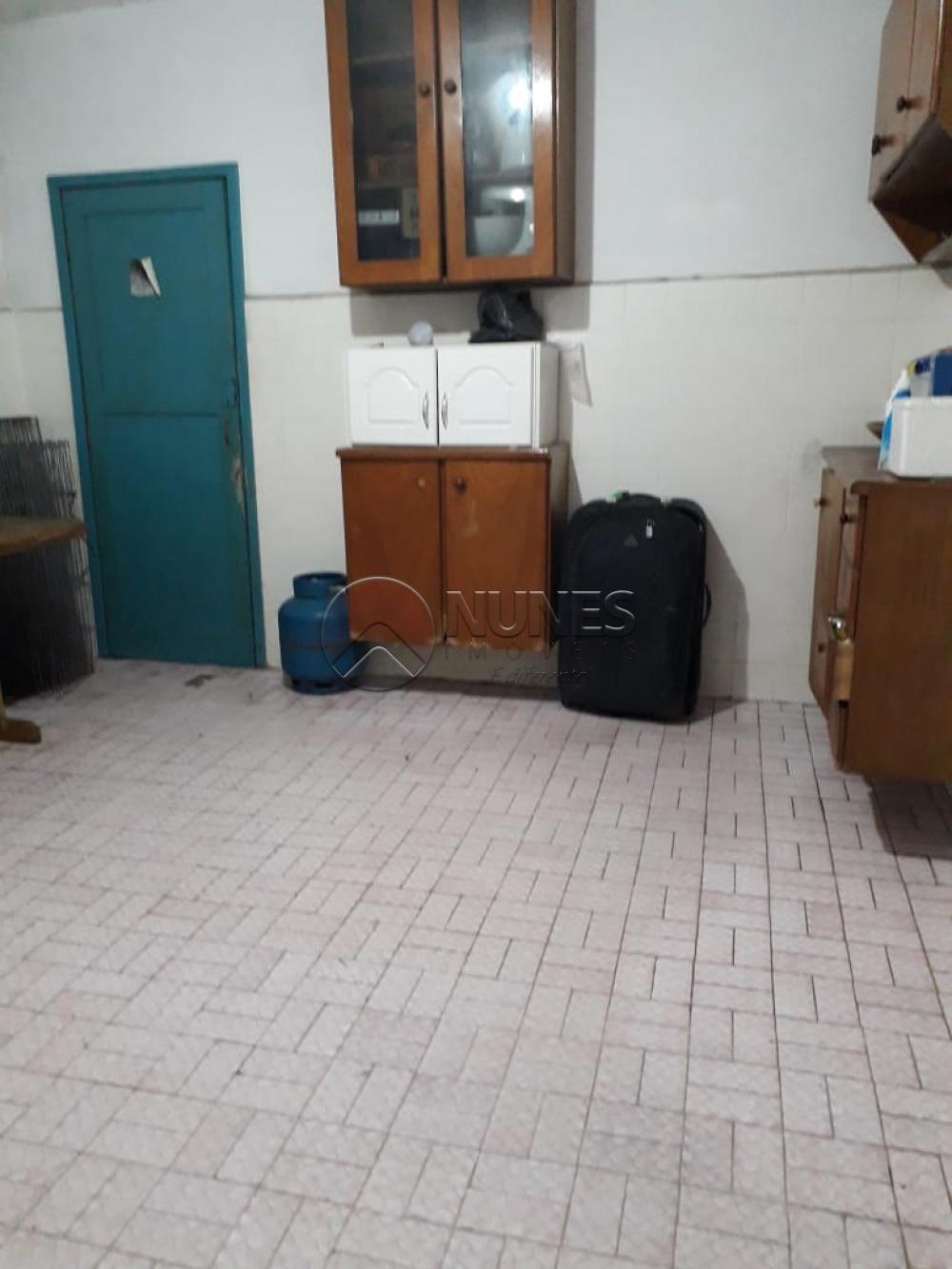 Comprar Casa / Sobrado em Osasco apenas R$ 370.000,00 - Foto 22