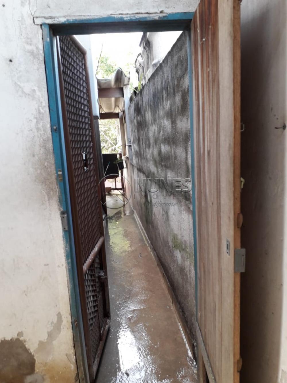 Comprar Casa / Sobrado em Osasco apenas R$ 370.000,00 - Foto 26