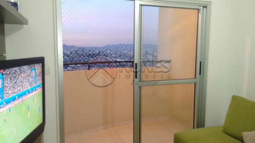 Comprar Apartamento / Padrão em Osasco apenas R$ 405.000,00 - Foto 2
