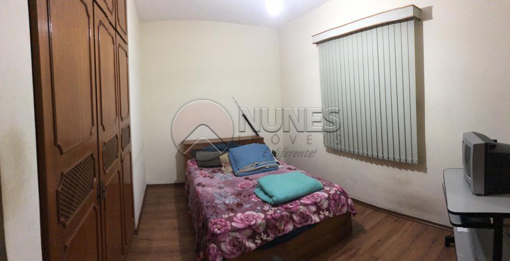 Alugar Apartamento / Padrão em Osasco R$ 2.000,00 - Foto 8