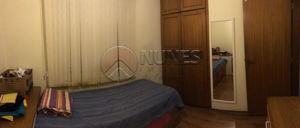 Alugar Apartamento / Padrão em Osasco R$ 2.000,00 - Foto 12